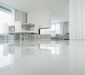 Contact SMET for all your flooring requirements