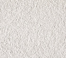 Silicone Silicate Plaster 1 5mm Or 2 0mm Smet