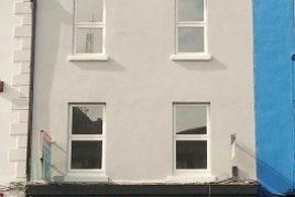 Avid Building Contractors
