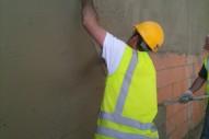 CASEA Bauprotec 900 E