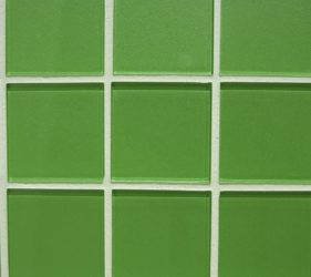 Wide range of grout colours - SMET - Sopro DF 10® Flexible Designer Tile Grout