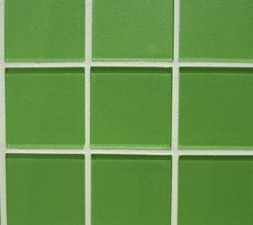Wide range of grout colours - SMET - Sopro DF 10® Flexible Designer Tile Grout