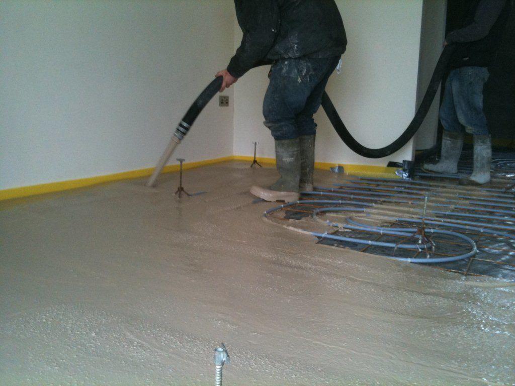 Self adhesive carpet floor tiles
