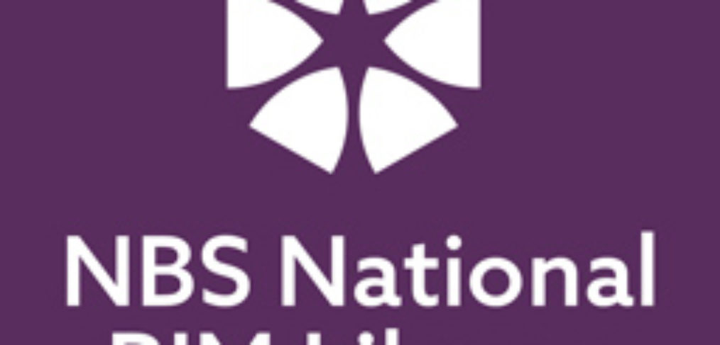 NBS-National-BIM-Library-Endorsement-Stamp-Purple-256