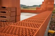 CASEA Bauprotec SLP - Tanking & Plinth Render