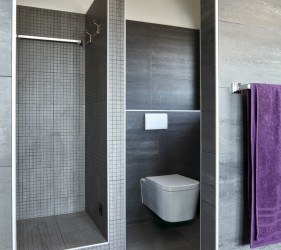 Professional Tiling Systems - Smet Building Products Ltd