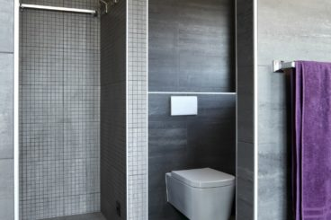 Professional Tiling Systems