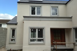 CDGM Construction, Newry
