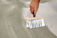 Sopro GD 749 Universal Floor and Wall Primer