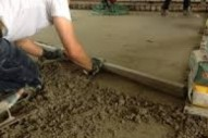 Sopro Repadur 50 Concrete Repair Mortar