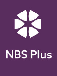 NBS plus - SMET
