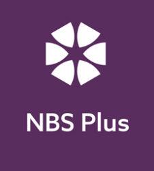 NBS plus - SMET