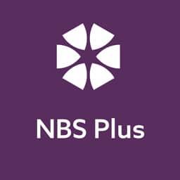 NBSplus