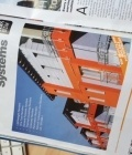 smet-advertises-bim-objects-for-professional-render-systems-construction-magazine-product_thumb-655