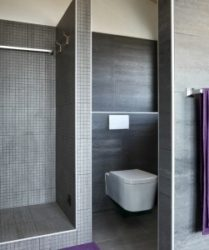 SMET has all your tanking requirements for wetrooms www.smetbuildingproducts.com