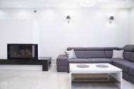 CASEA Klimafeinputz KFP – Breathable Fine Finishing Plaster