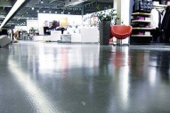 Sopro HF-S 563 High-Strength Floor Levelling Compound