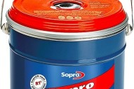 Sopro PUK 503 PU Adhesive