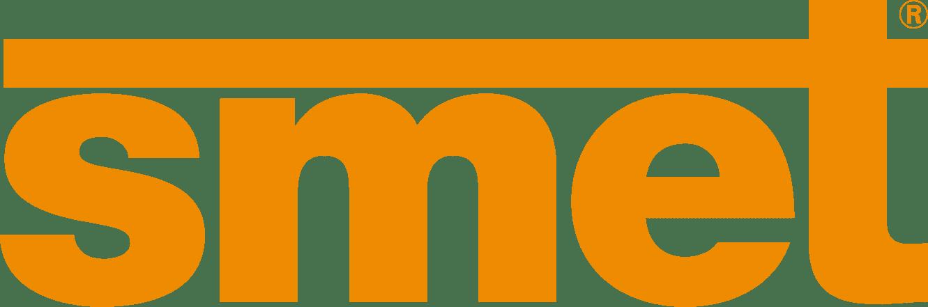 SMET Advises On Trouble free Screeding With UFH