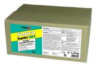 Sopro Rapidur® EB 5 Screed Accelerator