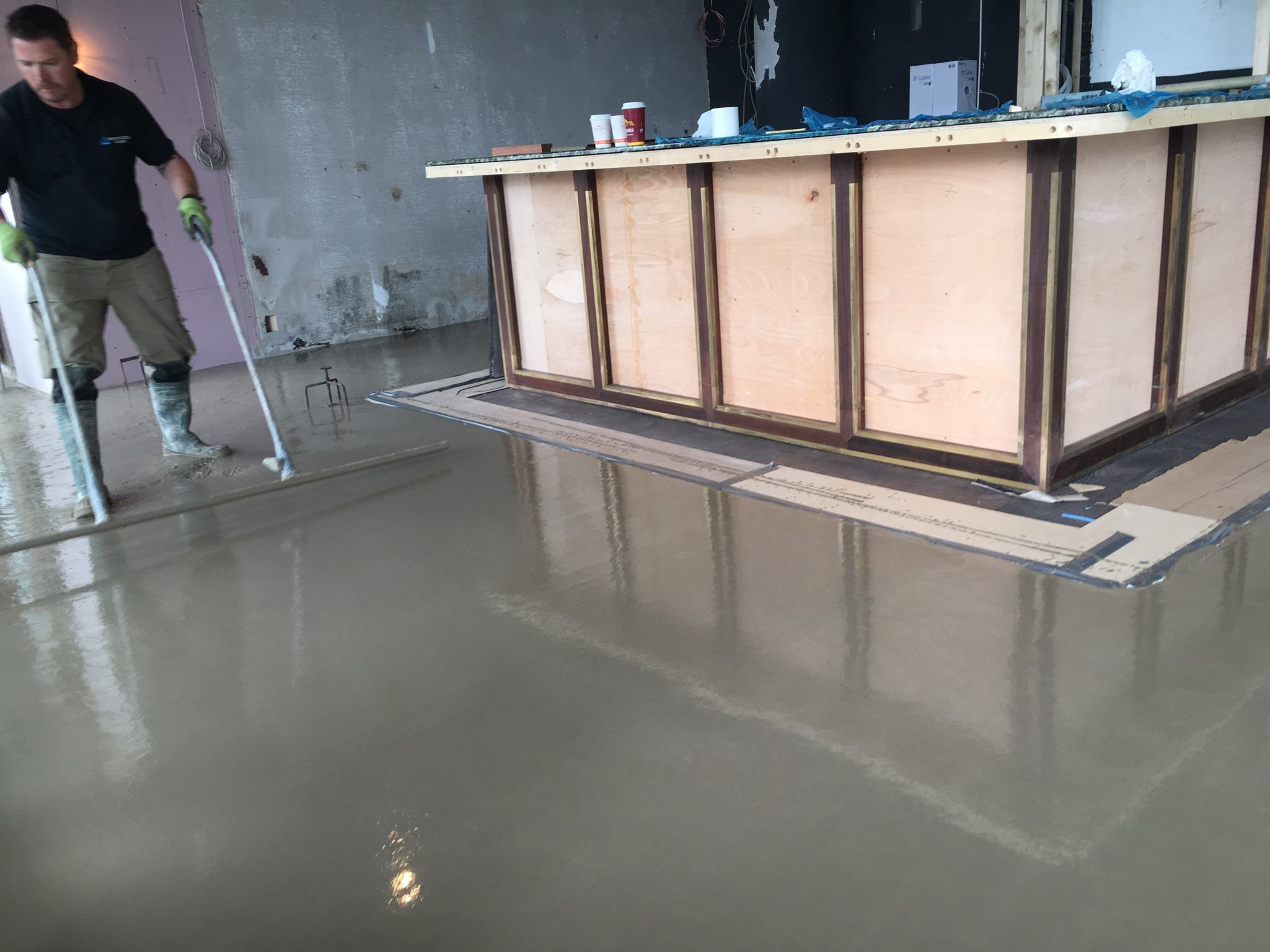 Floor Levelling Compound Ireland Taraba Home Review