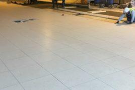 Plunkett Tiling Contractors