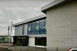 M.P.C. Plastering Ltd