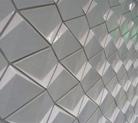Sopro Grouts available in UK and ROI from SMET
