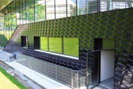 Sopro FL 526 Flexible Tile Grout
