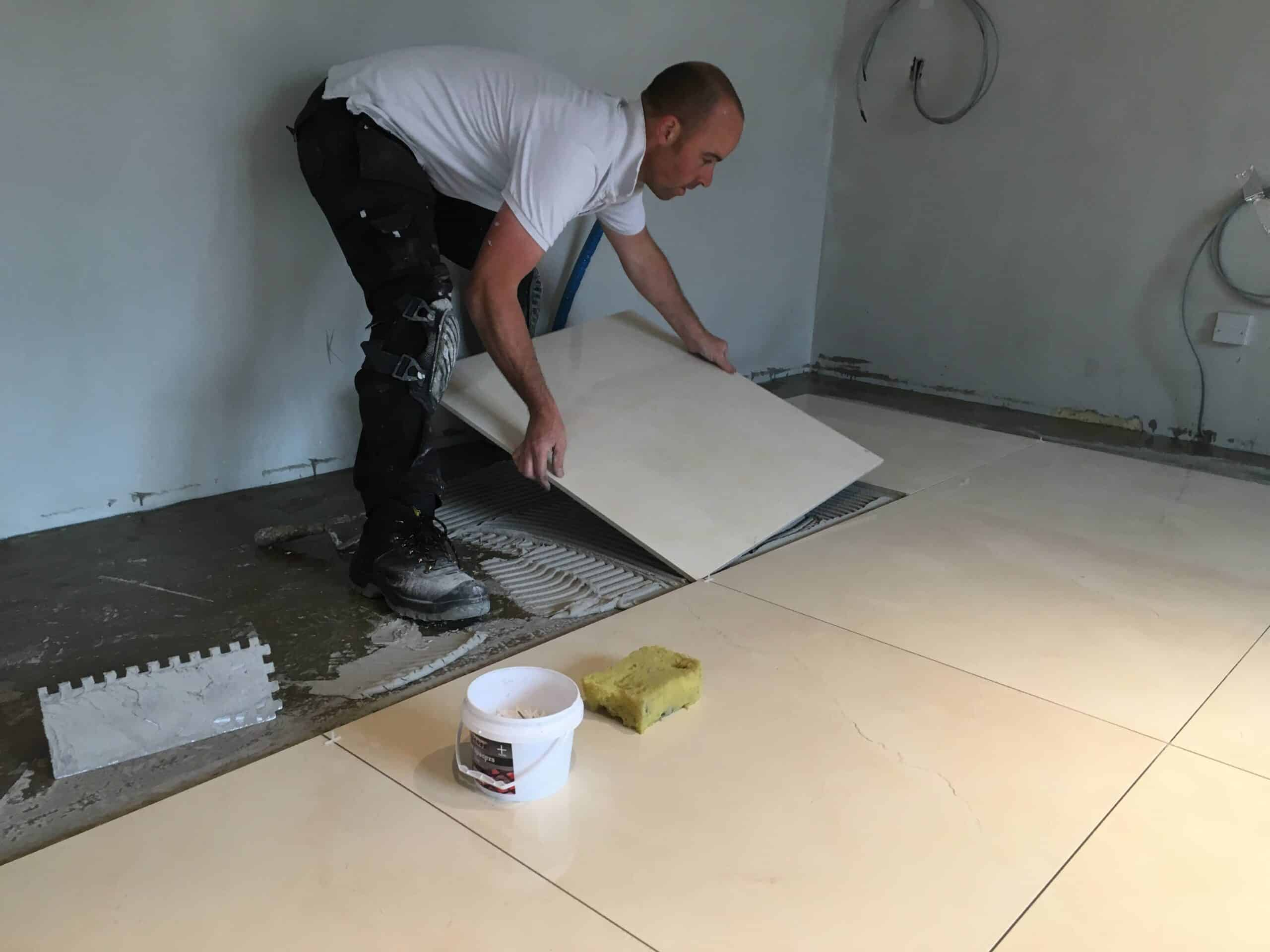 D morrison tiling services archives smet smet professional tiling systems ppazfo