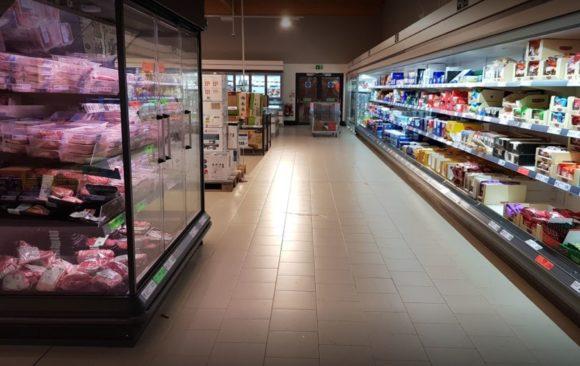 Halstead, Essex, WS Gewebebau GmbH_image Aaron Hopkins