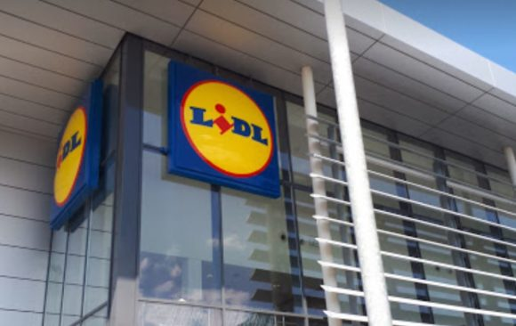 Lidl Rathfarnam_construction by NRS group