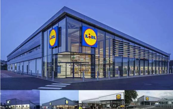 Lidl render Spec _buidling by Adston Construction Ltd