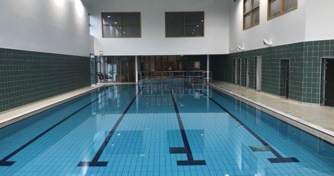 Sopro he 449 bonding emulsion smet - Maldron hotel tallaght swimming pool ...
