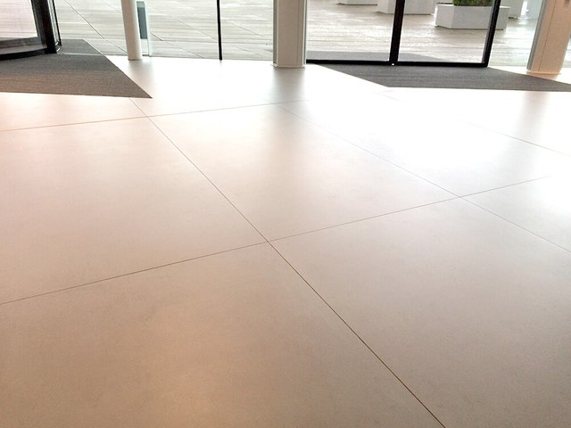 Sopro OFS 543 Contract Floor Levelling Compound 3 - 25 mm | SMET