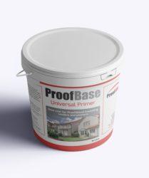 ProofBase Tub