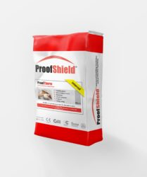ProofTherm