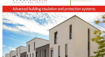 Proofshield Thermal Render_contact smet.ie