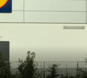 Lidl Swansea_ Bauprotec Render System_ available from SMET