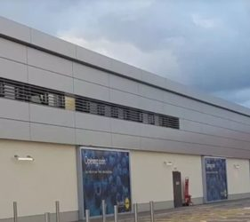 Lidl Bauprotec Render Specification_materials supplied in UK and ROI by SMET