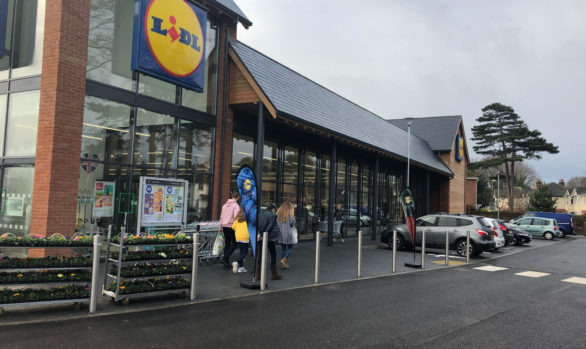Lidl Hythe_Bauprotec Render_supplied by SMET
