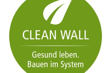 Clean Wall®