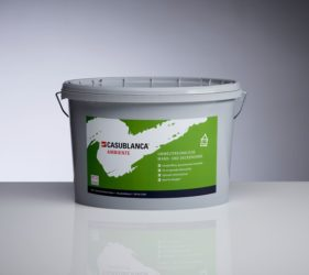 CLEAN_WALL_AMBIENTE Internal Wall Paint_available from SMET