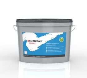 CLEAN_WALL_Prepair Base Primer_available from SMET
