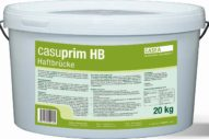 Casuprim HB Bonding Primer