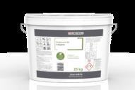 CASEA Bauprocalc KG - Hydraulic Lime Based Skim Coat Plaster