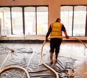 Hidden Valley Co Wicklow_ Fast Floor Screed_Mobile Screed Factory - Copy