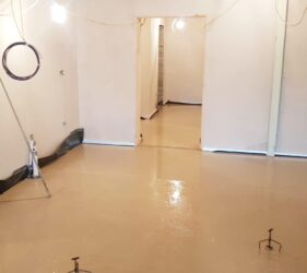 Hidden Valley Co Wicklow_ Fast Floor Screed_Mobile Screed Factory delivers_ - Copy