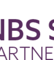 NBS_Source Partner_SMET_official