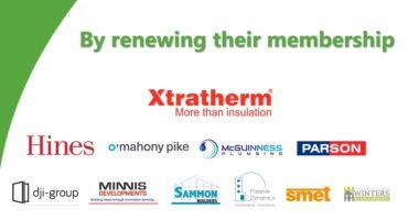 SMET_IGBC membership_EPD